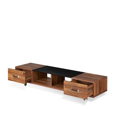 Fedna 63 TV Stand