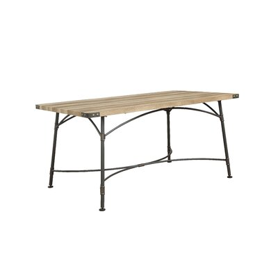 Christofor Dining Table
