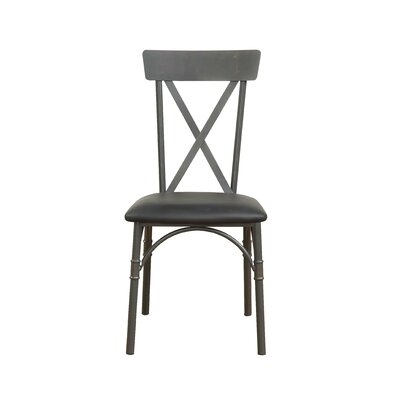 Christofor Upholstered Dining Chair