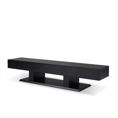 Sylvain 70 TV Stand