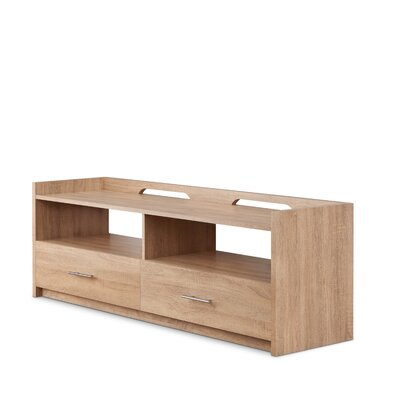 Baney 60 TV Stand