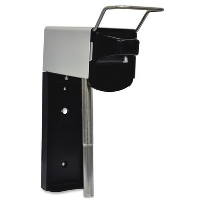 Professional Handcare Heavy-duty Soap Dispenser