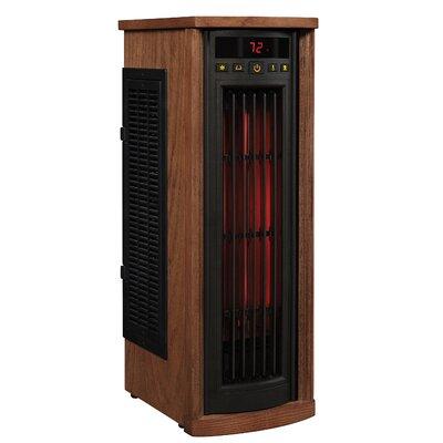 Fine Duraflame 10Hm9275 M323 5 200 Btu Portable Electric Fan Download Free Architecture Designs Intelgarnamadebymaigaardcom