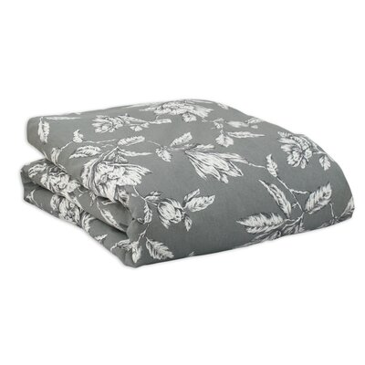 Chooty & Co Antebellum Cotton Comforter - Size: Daybed
