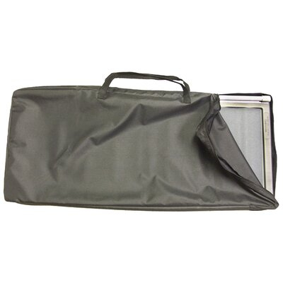 Carry Case for Deluxe 40 Pet Ramp