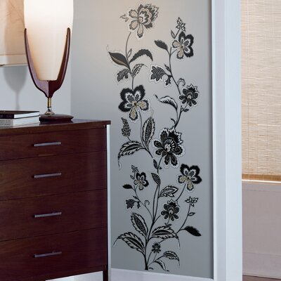 Room Mates Deco Wall Decal RMK1167GM