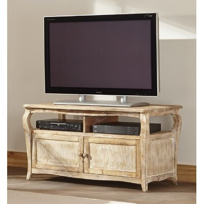 Alaterre Simplicity 45 TV Stand