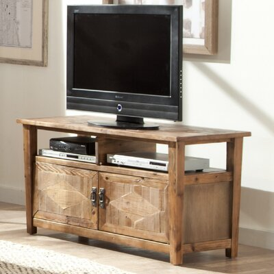 Renewal 45 TV Stand