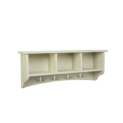 Entryway storage bench with hooks simple home decoration Mudroom bench and hooks