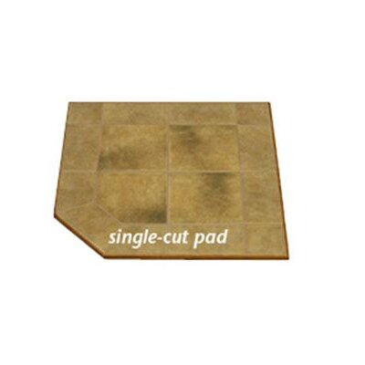 "No credit check financing Single Cut Board Size: 31"" W, ..."
