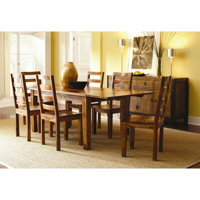 Classic Home Corvallis Dining Table Ghm1996 Dining