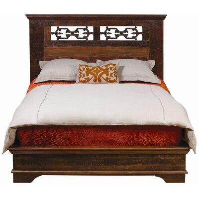 Cute Cambria Platform Bed Size Queen