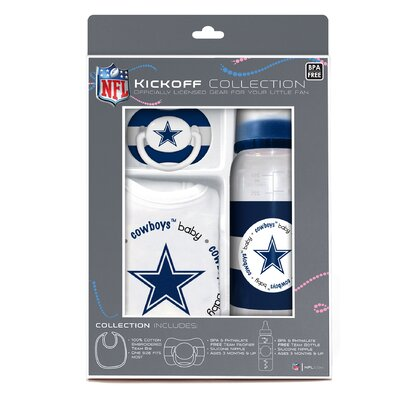 Baby Cowboys Gear on Gifts For Baby Cowboys   Newborn Baby Clothes