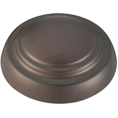 San Francisco Replacement Downbridge Hanging System Finish: Oil Rubbed Bronze, Length: 72 Downbridge