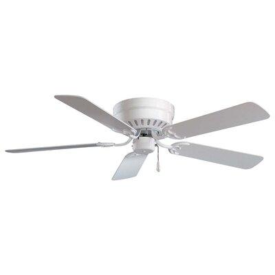 52 Mesa 5-Blade Ceiling Fan
