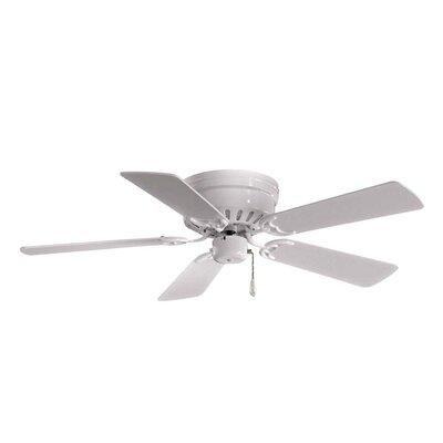42 Mesa 5-Blade Ceiling Fan