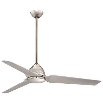 54 Java 3-Blade Ceiling Fan