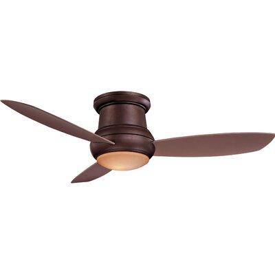 52 Concept 3 Blade Ceiling Fan