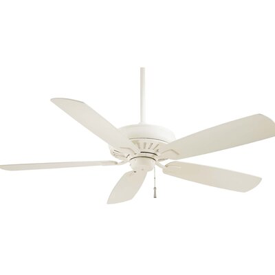 60 Sunseeker 5 Blade Ceiling Fan