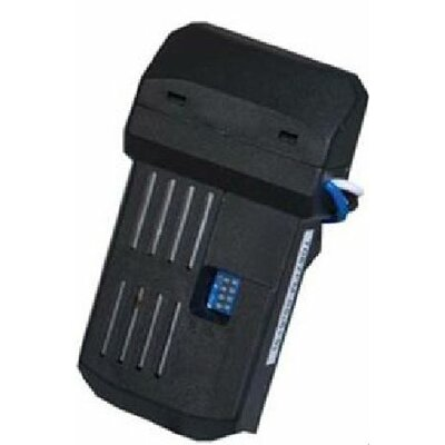 Receiver for Wall Remote