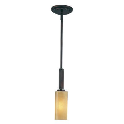 Kinston 1-Light Mini Pendant