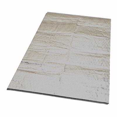 Neil ThermaPup Self-Warming Pad Size: Jumbo (0.13 H x 30 W x 40 L)