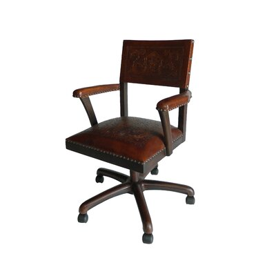 Check out the Desk Chair Product Photo