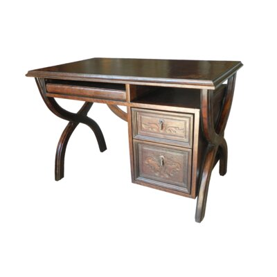 Best-selling Aspen Computer Desk Product Photo