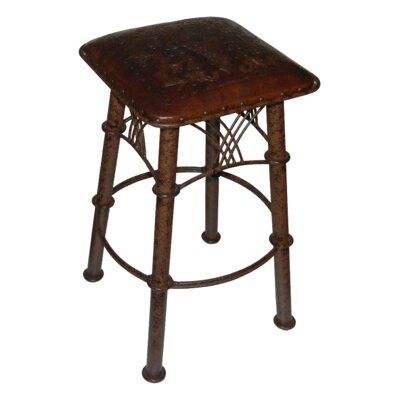 30 Bar Stool (Set of 2)