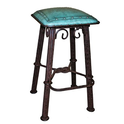 Chaucer Cottage 30 Bar Stool