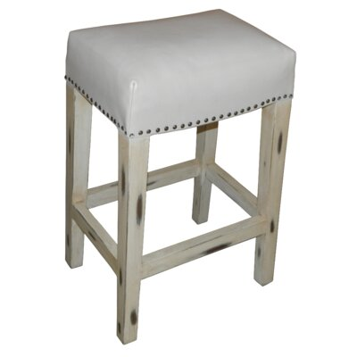 Amhold 30 Bar Stool (Set of 2)