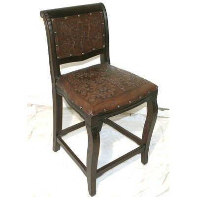Colonial 30 Bar Stool
