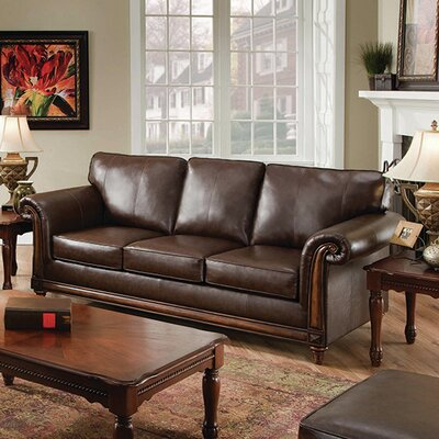 8001C-S IRD2126 InRoom Designs Sofa