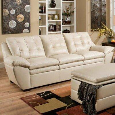 9525P-S IRD2170 InRoom Designs Sofa