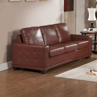 74TO-S IRD2230 InRoom Designs Sofa