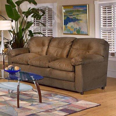 6301M-S IRD2414 InRoom Designs Sofa
