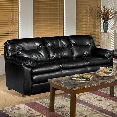 6376B-S IRD2422 InRoom Designs Sofa