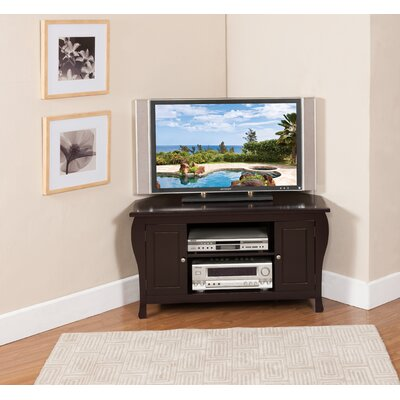 42 TV Stand