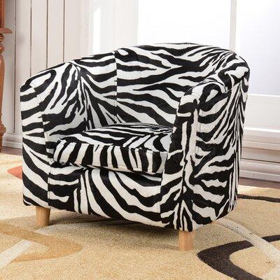 Kids Club Chair KR7728-Z