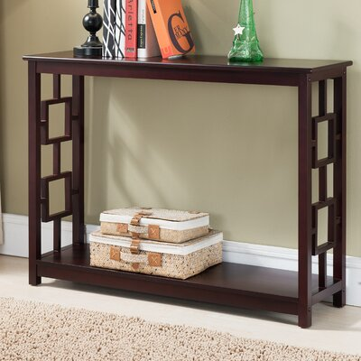 Bowen Console Table