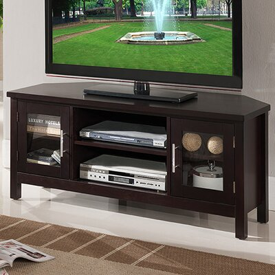Angie TV Stand