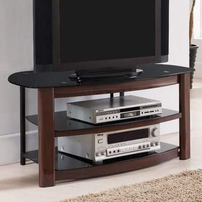 Annabelle 42 TV Stand