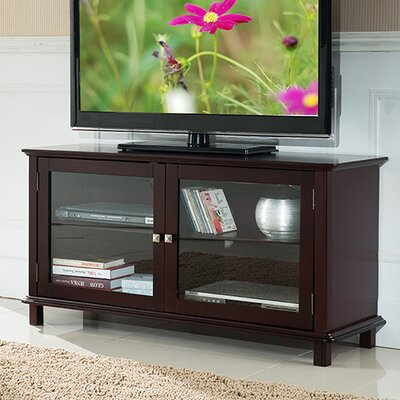 Carl TV Stand
