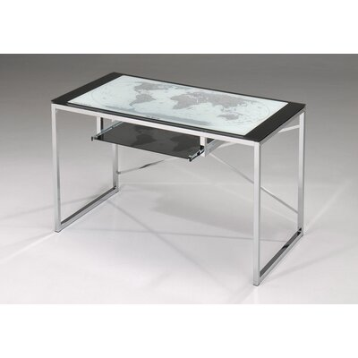 Home Office Computer Desk Product Photo 8263