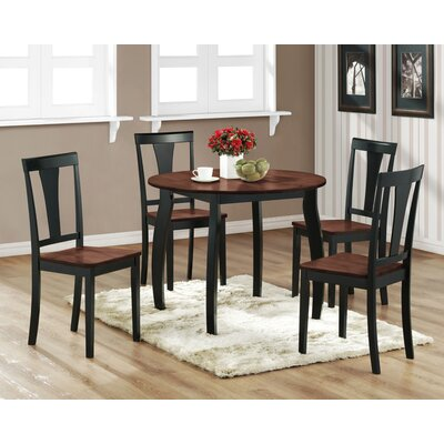 Furniture leasing Dining Table...