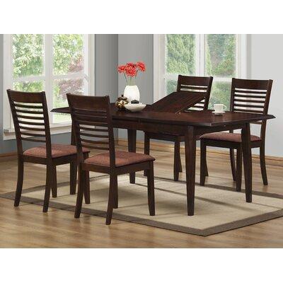 Easy financing Counter Height Dining Table...