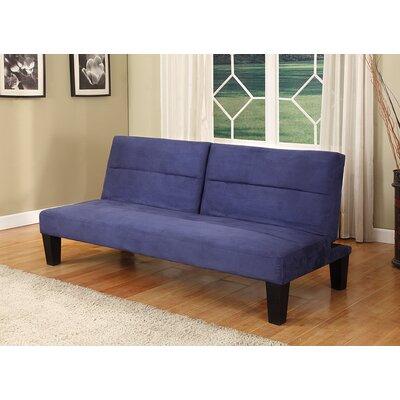 Strange Superior Inroom Designs Klik Klak Convertible Bralicious Painted Fabric Chair Ideas Braliciousco