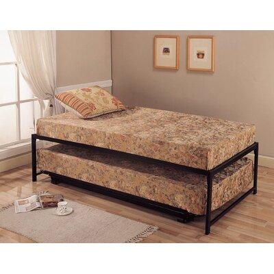 Jasmine Trundle Bed