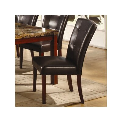 Copenhaver Side Chair