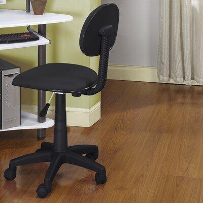 InRoom Designs Kid's Computer Desk Chair | Wayfair